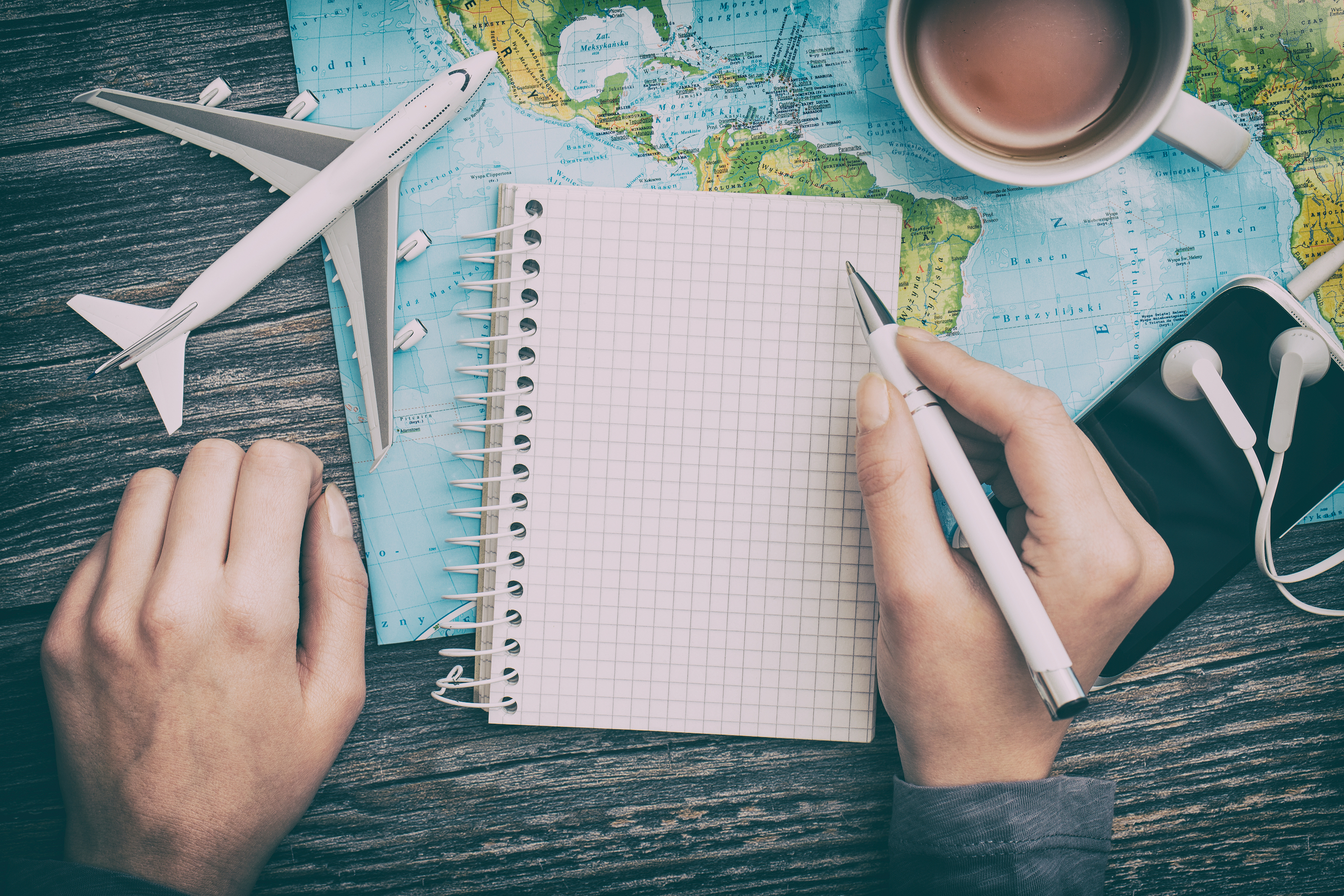 the creative writing traveling to france Are you interested to earn a degree abroad in creative writing explore the most popular universities and study programmes in paris, france.